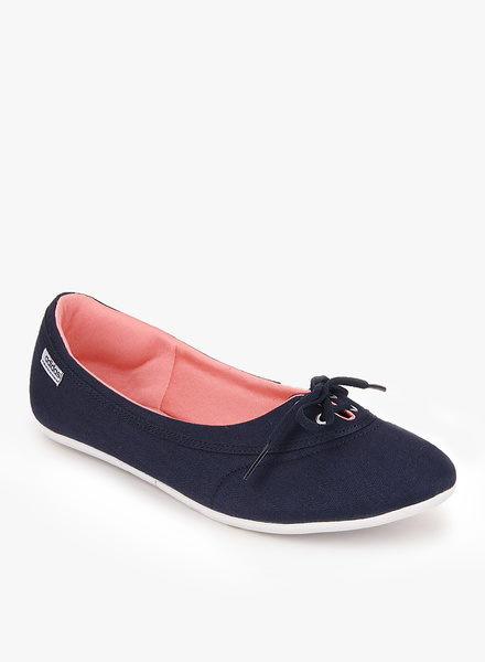 Adidas-Neo-Neolina-Navy-Blue-Belly-Shoes-6606-2256291-1-pdp_slider_l