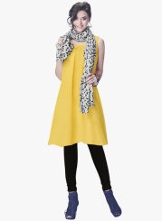Hypnotex-Yellow-Solid-Kurti-9402-1030791-1-pdp_slider_l