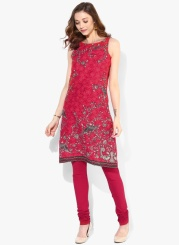 Sangria-Sleeveless--Boat-Neck-Placement-Printed-Kurta-2177-1974281-1-pdp_slider_l
