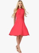 marie-clarie-orange-coloured-solid-skater-dress-6622-5717962-1-pdp_slider_l