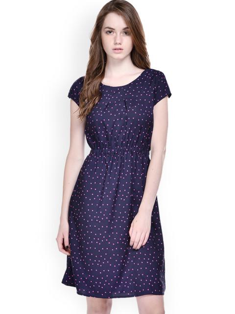 ruhaans-blue-printed-fit-flare-dress_1_1b00b549a78eb8faa909bcbd4071cffe